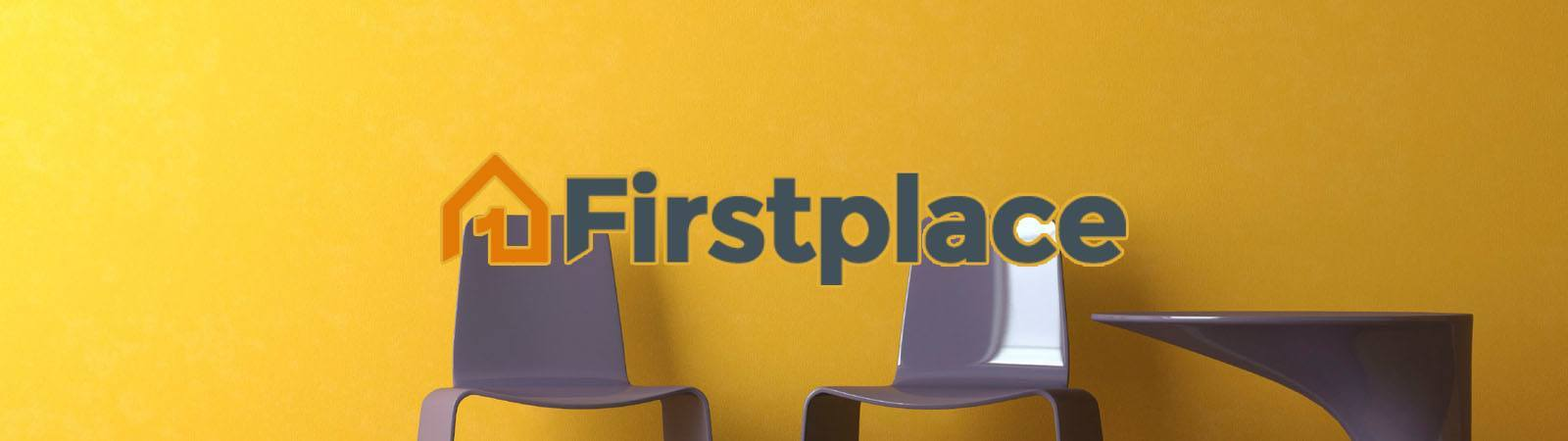 firstplace-banner